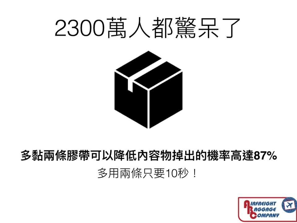 Tips-09